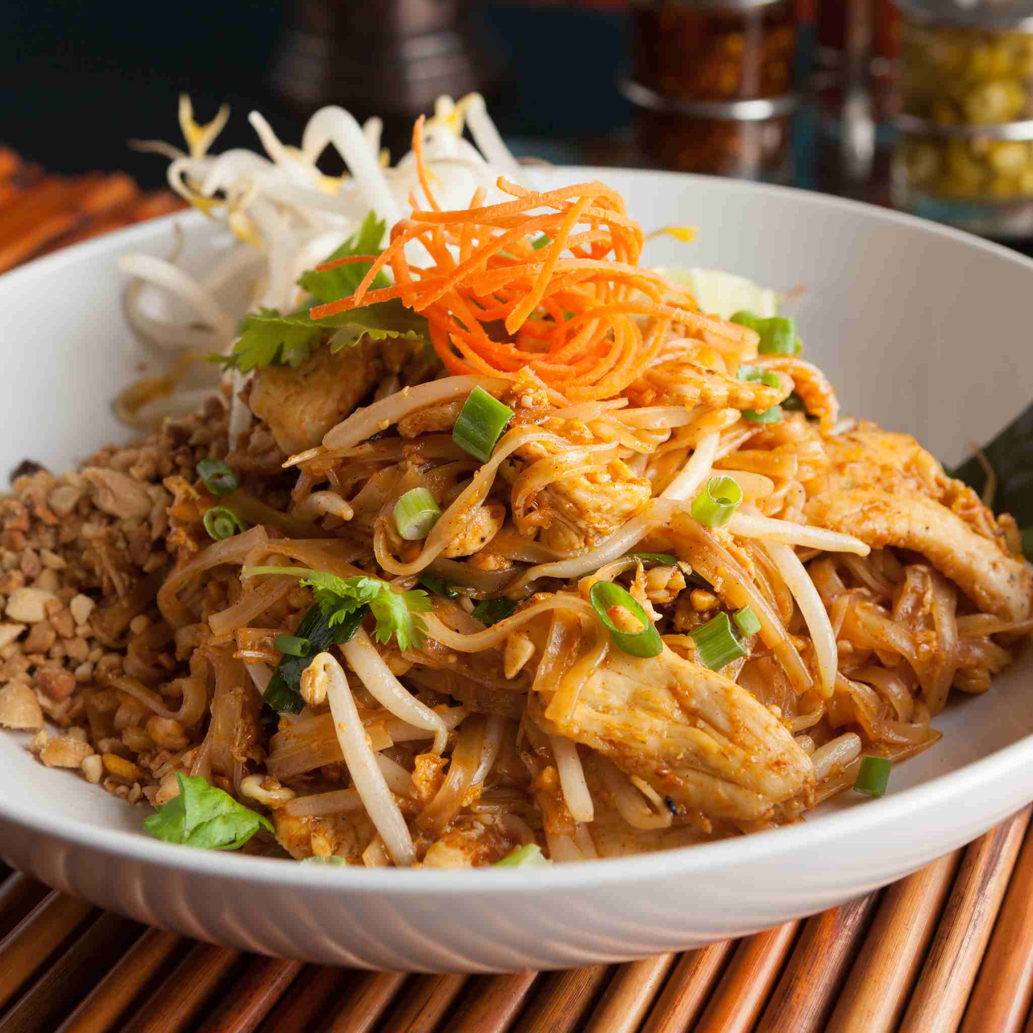 Order Thai Food Delivery & Take Out   SkipTheDishes